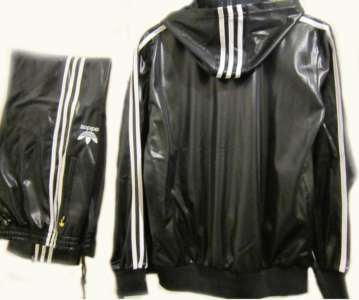 Jacket Tr0users Available FULL Available Tracksuits FULL n4xq70wRz8